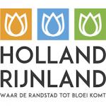logo holland rijnland, transitiepartners