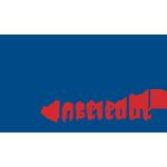 logo verwy jonker instituur, transitiepartners