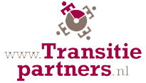 logo transitiepartners