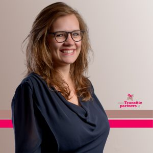 elja van den born, transitiepartners