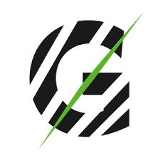 g, logo. transitiepartners
