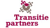 logo transitiepartners