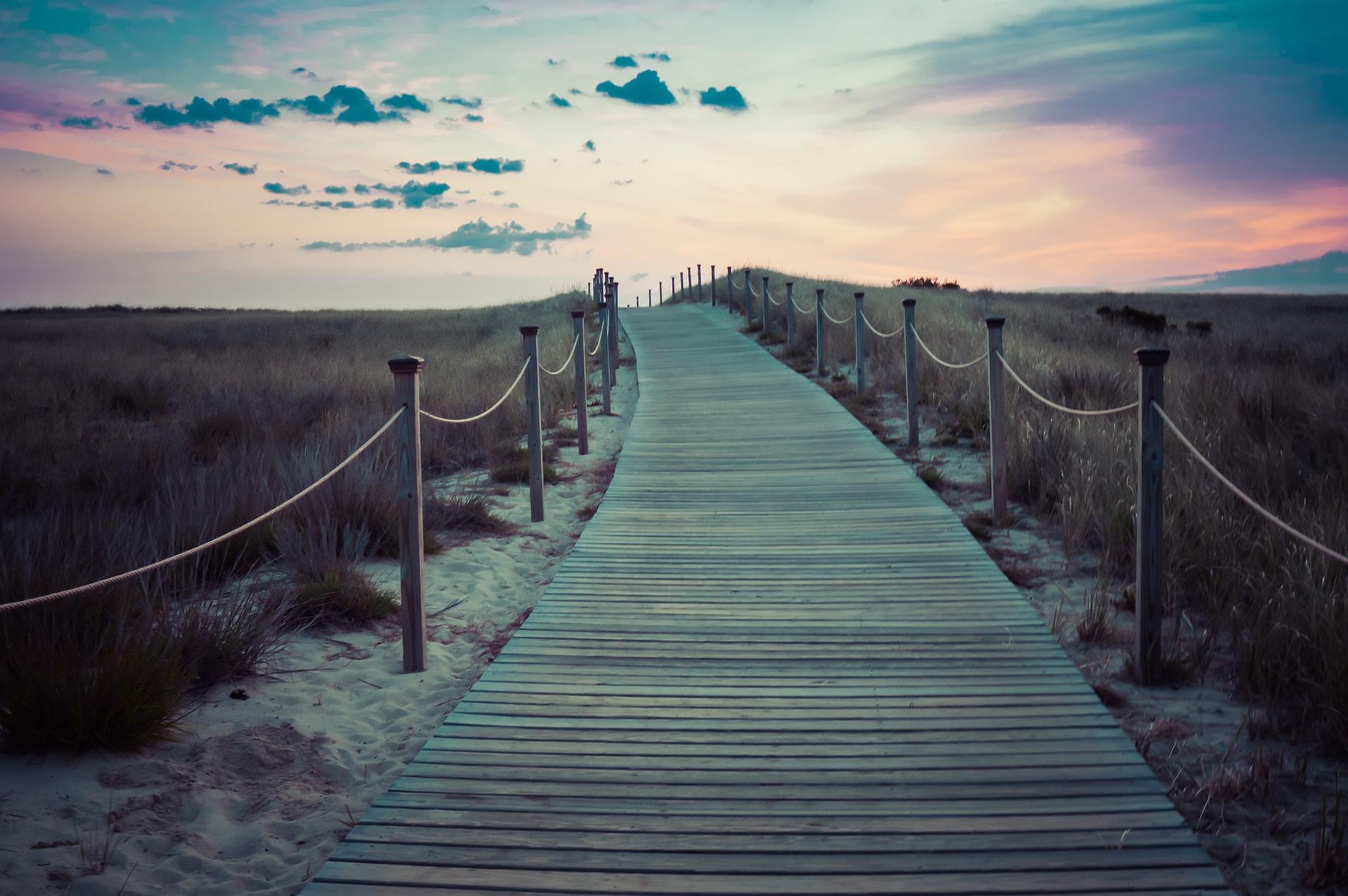 duinen, lucht, transitiepartners