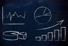 data analyse, transitiepartners
