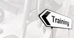 bord training, transitiepartners