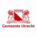 logo gemeente utrecht, transitiepartners