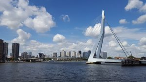erasmusbrug, transitiepartners
