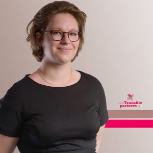 renske goldhoorn, transitiepartners