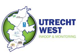 logo utrecht west, transitiepartners